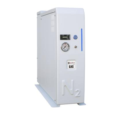 N2 Tower Plus Nitrogen Generators